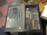 2009 Toys City TTL WWII German WH Officer Action Figure TC-66003 TC-66003